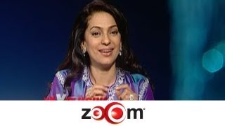 Juhi: I refused Dil Toh Pagal Hai because of my ego