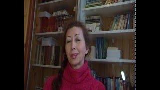 Курсы ручного вязания в Омске