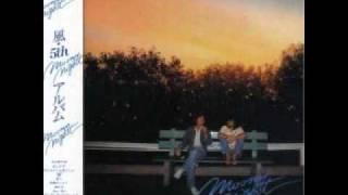 1978年11月14日に放送されたミュージック・フェアの「Bye Bye」です。 ...