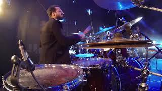 Doruk Cebi - Murat Boz (Hey) Resimi