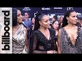 En Vogue Reflect on Making 'Whatta Man' with Salt-N-Pepa | BBMAs 2018