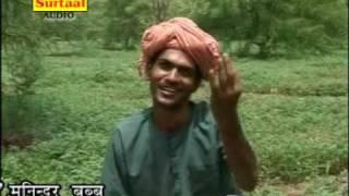 Download Hindi Video Songs - delhi sehar se main aayi