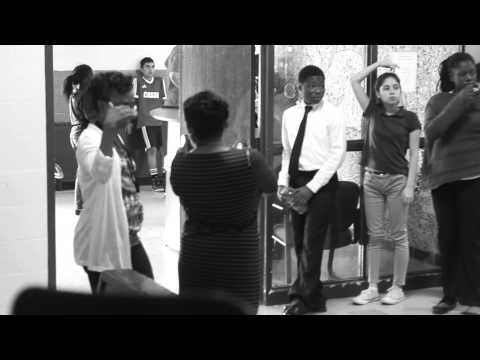 Teacher Appreciation Video Charles Carroll Middle School