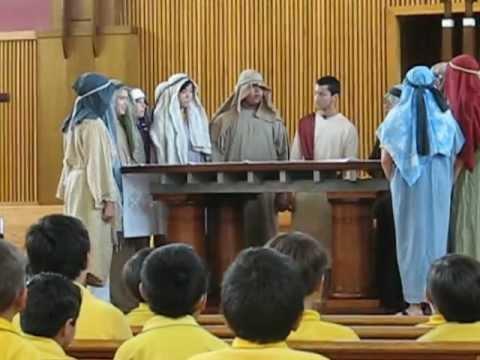 Good shepherd catholic school Miami-Fl