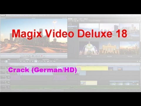 video deluxe 17 premium hd crack