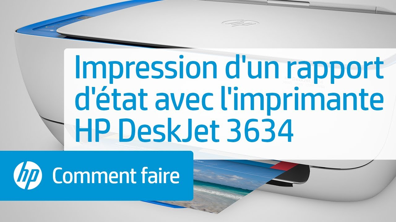 HP DESKJET 3634 DRIVER DOWNLOAD FREE