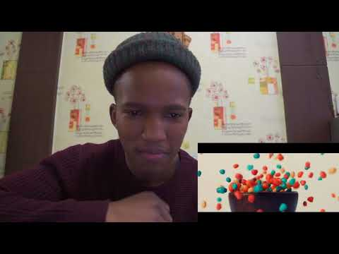 DJ Maphorisa, DJ Catzico - Oncamnce ft. Kwesta, Stilo Magolide, Zingah (REACTION)