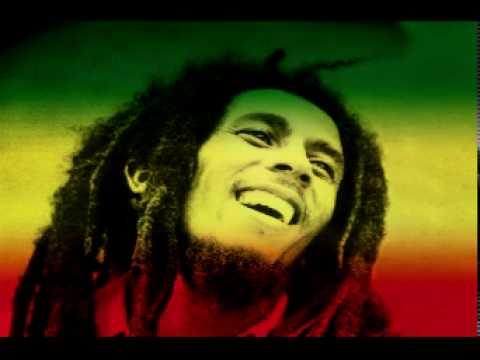 คอร์ดเพลง No Women No Cry Bob Marley
