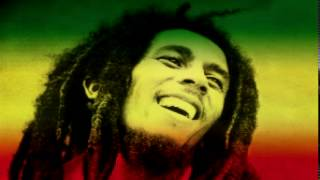 Bob Marley No Women No Cry Original