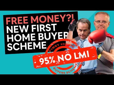 first-home-buyer-scheme-[95%-no-lmi/5%-deposit]-australia-2019