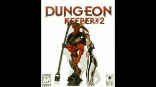 Baixar - The Earl Young Band Disco Inferno Dungeon Keeper 2 Version Grátis