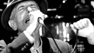 """ALLELUIA - """"Hallelujah"""" di Leonard Cohen - canta in italiano Giuseppe Mereu"""