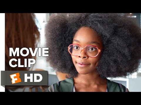 little-movie-clip---forced-to-school-(2019)-|-movieclips-coming-soon