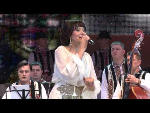 Concert Live-2012 Anişoara Puică