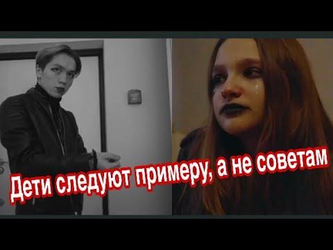 Рахим и Лиза😢очен грустный ролик😢и другие вайны_2019