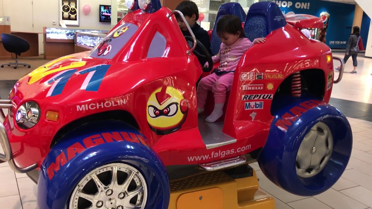 Kids Cars سيارات اطفال العاب سباق سيارات العاب اولاد سيارات