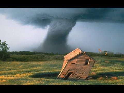 Tehnologia HAARP si razboiul climatic. Dezvaluiri