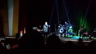 Никита Алексеев Alekseev - Чувствую душой песня ПРЕМЬЕРА
