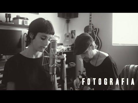 nova---fotografia-(jobim)---bass-&-vocals-duo---quarantine-series