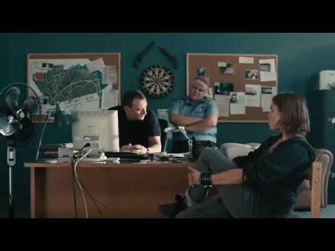 Фильмы 2015 русские боевики новинки  Стальная бабочка HDRip