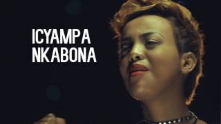 vuclip Ujya Unkumbura by Butera knowless(OFFICIAL AUDIO WITH LYRICS 2017)