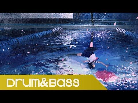 【Drum&Bass】Dub FX  Flow BCee & Villem Remix