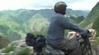 Flamingo Travel North Vietnam Motorbike Tours/Rentals adventure