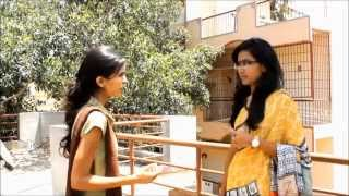 Swathi, Saranya And Sasi