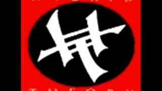 Linkin Park : Super Xero (By Myself Demo).