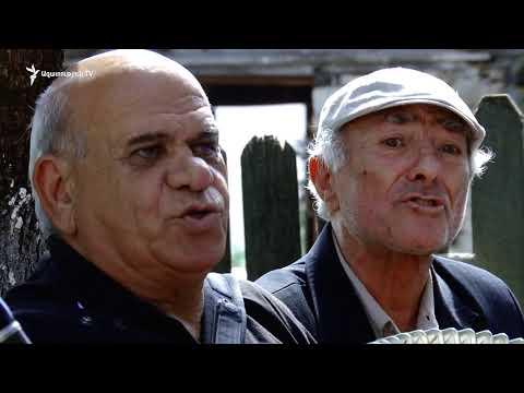 «Ազատություն» TV | Ուղիղ միացում | LIVE | Прямaя трансляция 23.09.2019