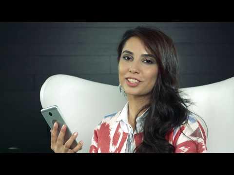 Денежные переводы в Узбекистан C помощью мобильного приложения «Золотая Корона».