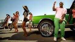 T.I. - Top Back (Remix) Official Music Video (Dirty) [[HD]] w/ LYRICS