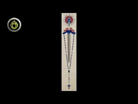 Allocutions et lettres de Saint Pie X