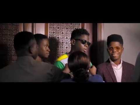 JULIANO ft MINK'S - Mawu Yéléwê