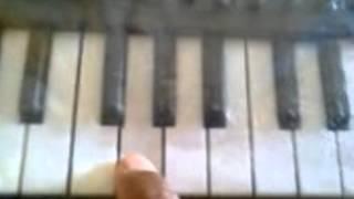 Piano Dard Dilo Ke By Mr Yuk