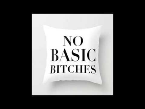 Eazi - No Basic