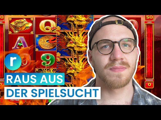Online-Casino Streams: Haben sie ihn verführt? | reporter
