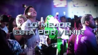 Lo Mejor Esta Por Venir Bora Bora Lounge Houston