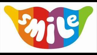 Smile campaign Mp3