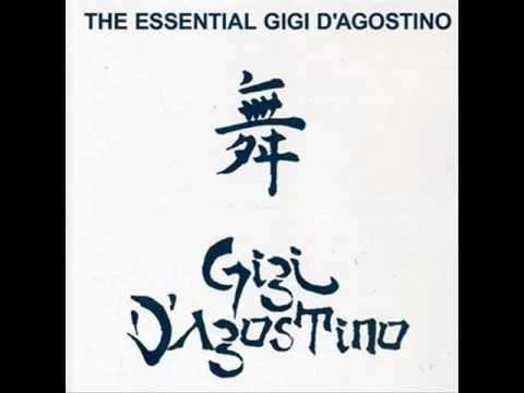 Gigi D'Agostino - Elisir ( The Essential )
