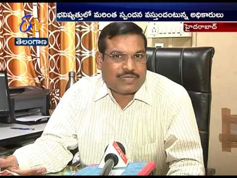 Green Energy | Hyderabad Residents Showing Intrest on Solar Net Metering | A Report