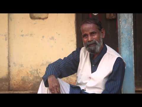 Raigad Veda Avliya Documentary Part 01