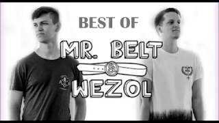 Download Mr. Belt & Wezol Best Of - Tribute Mix 2017 MP3 song and Music Video