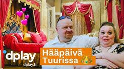 Tuurin kyläkauppias   Rakkausloma Tuurissa   Dplay.fi