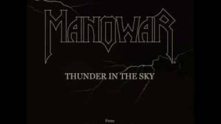 Watch Manowar Padre Father  Spanish Version video