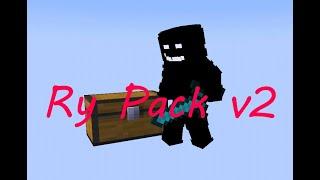 ED K Pack v2