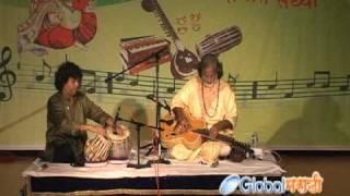 Play Vaisnava Bhajan