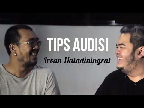Tips Audisi dari Vocal Director Indonesian Idol dan X-Factor ID