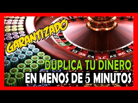 1st Class Casino Events Covina Reviews