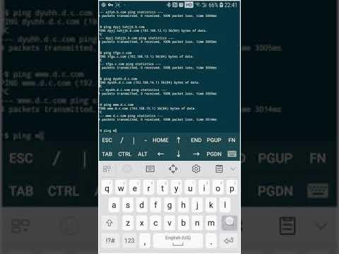 Vpn Hosts (ad blocker & no root & support ipv6 ) - Apps on Google Play
